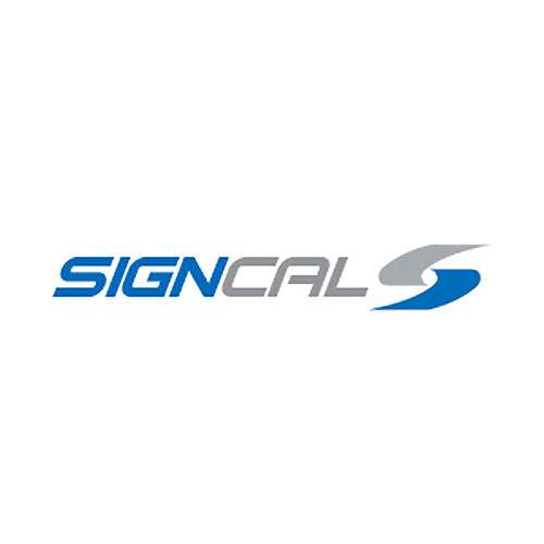 SIGNCAL
